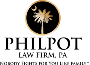 Philpot Lawfirm, PA