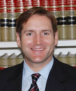 Eric H. Philpot