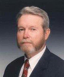 I. Henry Philpot Jr.