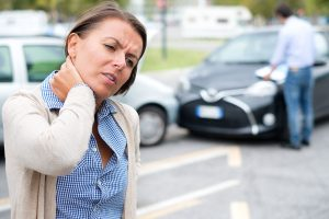 Car Accident - Philpot Law Firm, PA