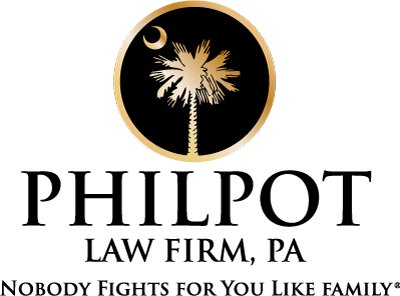 Philpot Law Firm, PA